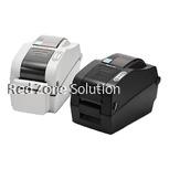 Bixolon SLP-TX220 Desktop Barcode Printer