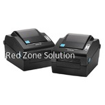 Bixolon SLP-DX420 Desktop Barcode Printer