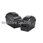 Bixolon SLP-DX220 Desktop Barcode Printer