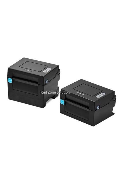 Bixolon SLP-DL410 Desktop Barcode Printer