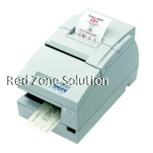 Epson TM-H6000IV Hybrid Receipt Printer