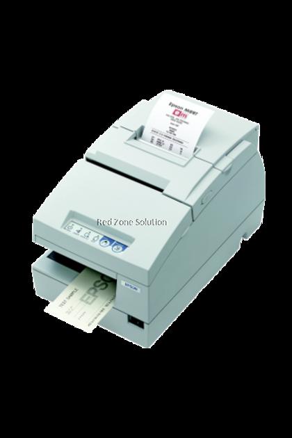Epson TM-H6000IV Hybrid Receipt Printer