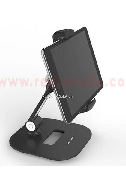 RedTech Tablet Holder | iPad Stand Holder | Android Tablet Stand Holder
