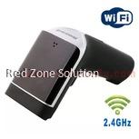 Honeywell OH4502 2D Wireless Barcode Scanner [2.4Ghz]