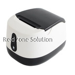 RedTech 707 Thermal Receipt Printer [58mm]
