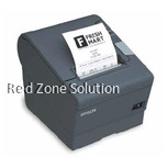 Epson TM-T88V-i Intelligent Thermal POS Receipt Printer