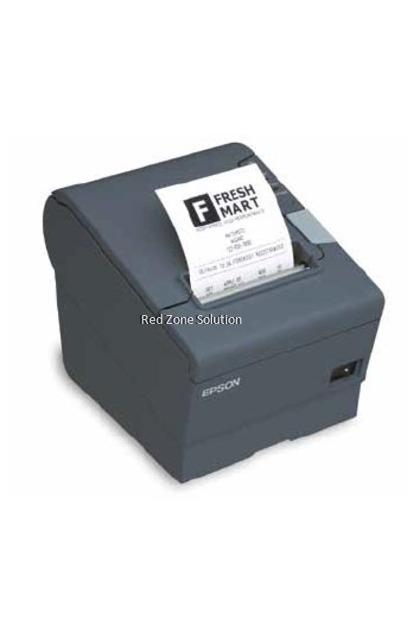 Epson TM-T88V-i Intelligent Thermal POS Receipt Printer