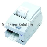 Epson TM-U675 Impact Dot Matrix Receipt Printer