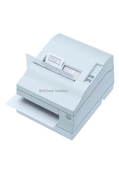 Epson TM-U950 Impact Dot Matrix Receipt Printer