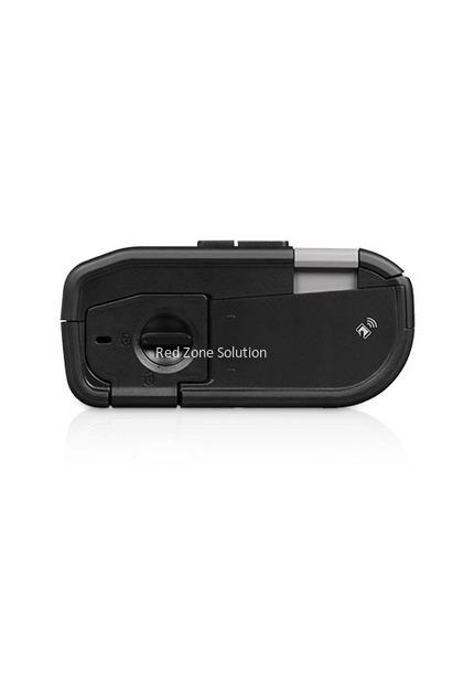 """Epson TM-P80 3"""" Mobile Thermal POS Receipt Printer"""