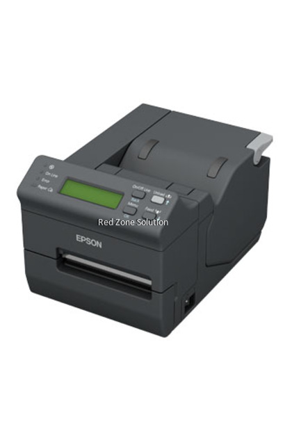 Epson TM-L500A Label and Ticket Printer