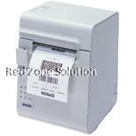 Epson TM-L90 Direct Thermal Label Printer