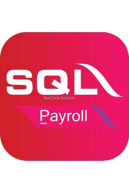100 Employee SQL Payroll Software - 3 Companies