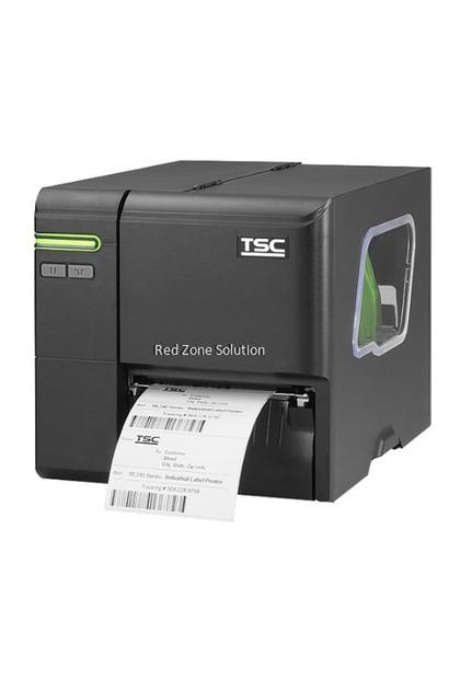 TSC ML240 Industrial Label Printer | Barcode Printer