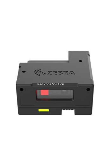 Zebra MS4717 Fixed Mount Imager Barcode Scanner