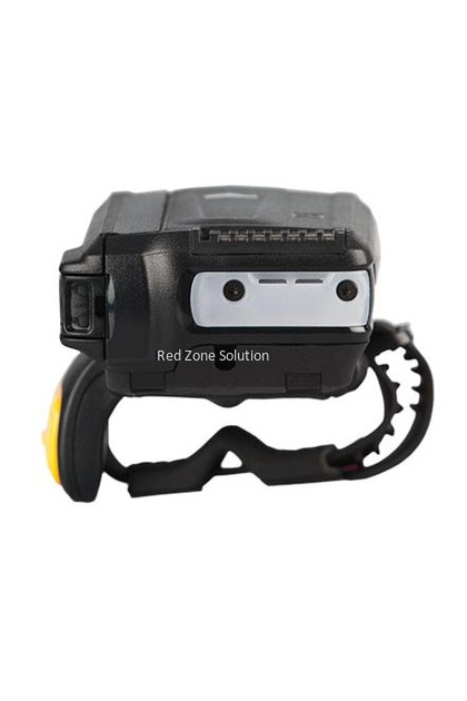 Zebra RS6000 Bluetooth Ring Barcode Scanner