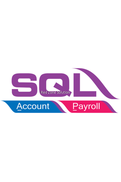 20 Employee SQL Payroll Software - Single Company