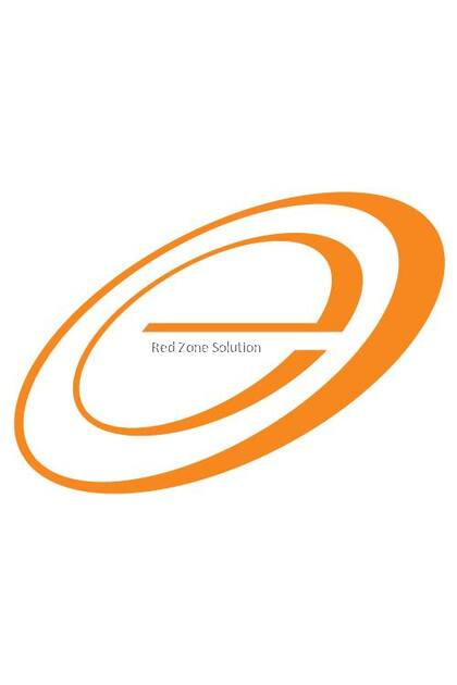 20 Employee SQL Payroll Software - 3 Companies