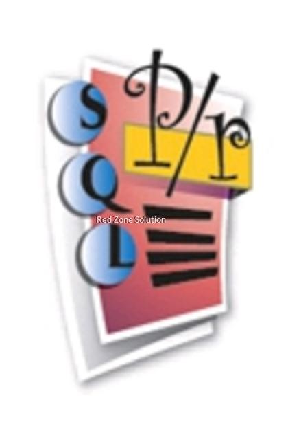 50 Employee SQL Payroll Software - Single Company