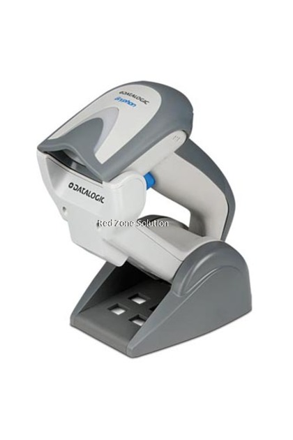 Datalogic Gryphon I GBT4430 Bluetooth Barcode Scanner
