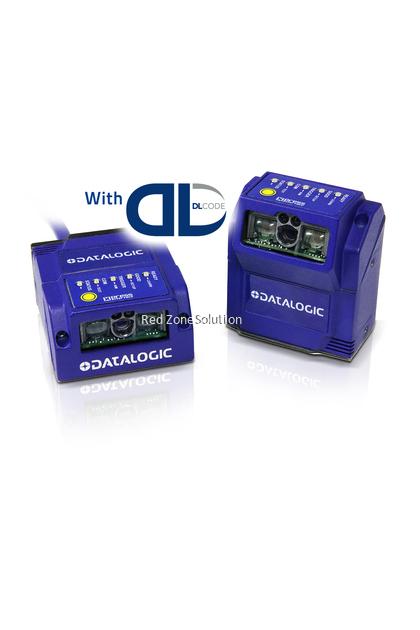 Datalogic MATRIX 210N Fixed Mount 2D Barcode Scanner