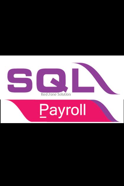 10 Employee SQL Payroll Software - Single Company