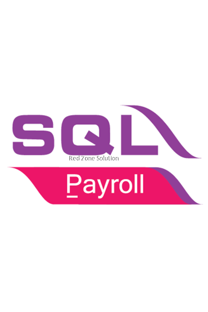 Unlimited Companies SQL Payroll Software