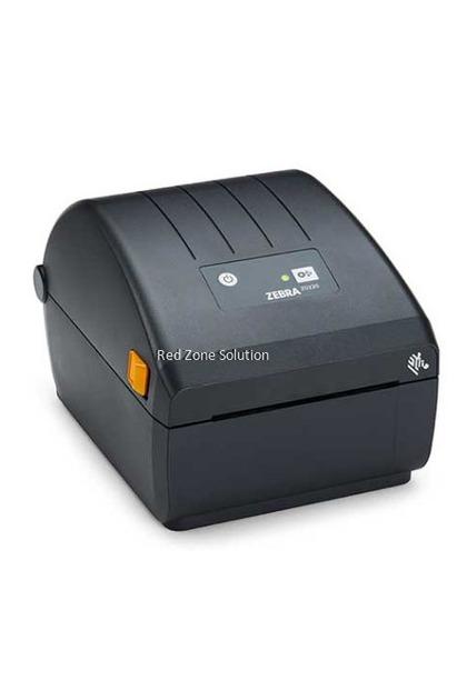 Zebra ZD220 Desktop Barcode Printer (ZD200)