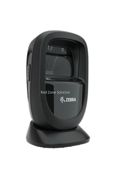 Zebra DS9308 2D Desktop Bar Code Scanner