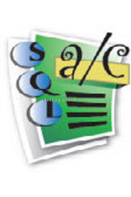 SQL Account Cloud Accounting Software, PRO Version - Accounting, Invoicing & Inventory