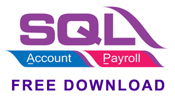 SQL Accounting Free Download