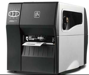 barcode, barcode printer, barcode malaysia, tsc printer, tsc barcode printer, tsc 244