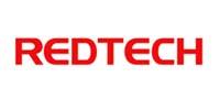 RedTech Barcode Scanner