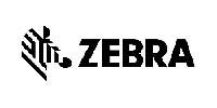 Zebra Barcode Scanner