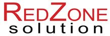 Red Zone Solution Sdn Bhd