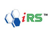 IRS Point of Sales (POS) System