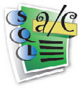 SQL Accounting Software Pro Version -SST READY - With On-SIte Training & Support