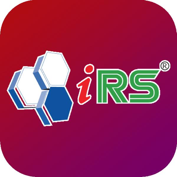 IRS F&B Restaurant POS System