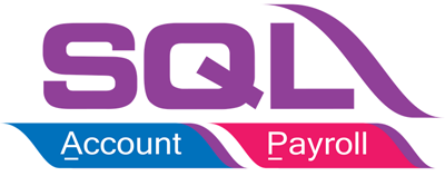 SQL Account - SST Accounting System Malaysia | Accounting Software